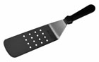 Spatula 15 Inch, Stainless Perforated