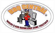 BBQ Central Forum
